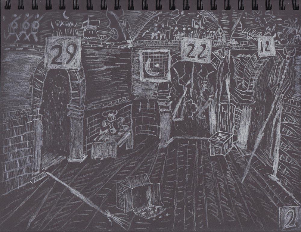 Crouchman charcoal 02